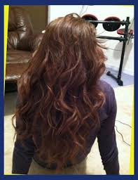 hair body wave pictures before and after the most awesome as well as lovely body wave perm before and after