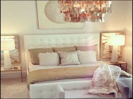 25 Best Ideas About Gold Lamps On Pinterest White by Bedroom White And Gold Bedroom Fresh Best 25 Grey And Gold
