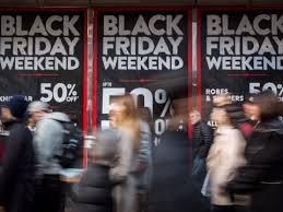 when does black friday 2017 start business insider