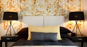 noteworthy wallpaper decorating ideas kitchen tags wallpaper