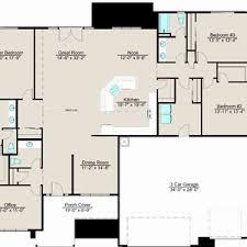 energy efficient homes plans efficiency floor plans energy efficient house designs database for