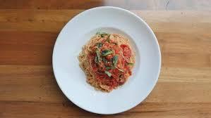 Maria S Italian Kitchen by Marias Italian Kitchen Oxnard Restaurant Reviews Phone Number