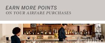 Business Platinum Card Amex Earn 5x Points On Airfare With Your Amex Business Platinum Card