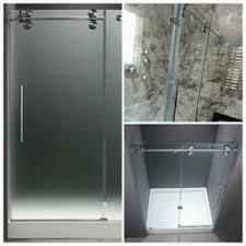 Ny Shower Door Shower Doors Installations Get Quote Glass Mirrors 199