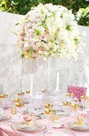 Wedding Reception Centerpiece Ideas 1261 Best Centerpieces The Bigger The Better Images On Pinterest