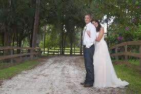 cielo blu barn venue fellsmere fl weddingwire