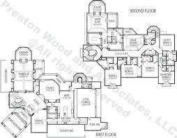 luxury mansion house plans luxury mansion house plans processcodi com