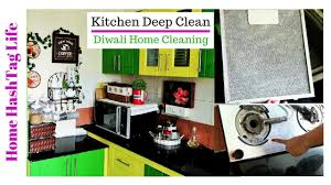 top home design hashtags indian kitchen deep cleaning routine tips home hashtag life youtube