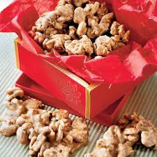 www southernliving dishes that will make grandmother proud pecans southern cooking