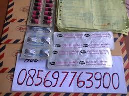 Obat Gugur Cytotec apotek yang menjual obat gastrul cytotec uh pangandaran hub
