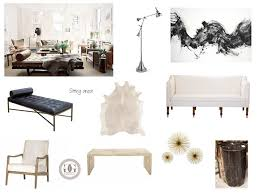 Bedroom Design Ideas U0026 Inspiration Greige Interior Design Ideas And Inspiration For The Transitional