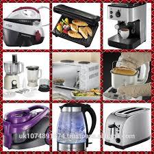 overstock appliances kitchen returned home appliances wholesale home appliances suppliers alibaba