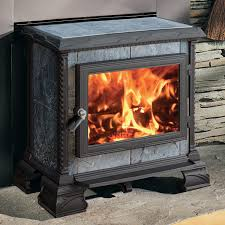 cozy cabin stove u0026 fireplace shop page 1