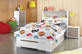 Harveys Bed Frames King Single Bed Frame With Storage Headboard By Platform 10