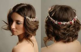 hair accessories for indian weddings 60 traditional indian bridal hairstyles for your wedding