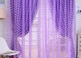 Purple And Grey Bedroom by Curtains Prodigious Teal Blackout Bedroom Curtains Beautiful