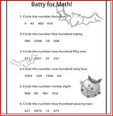 second grade math activities math activities for 2nd grade project edu