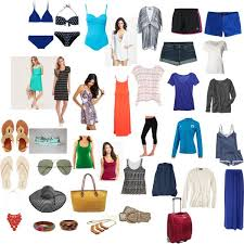 Hawaii how to fold dress shirt for travel images 20 best hawaii vacation images travel travel jpg