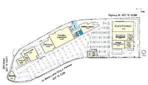 Jobs Barnes Office Depot Chico California U2013 Adammayfield Co