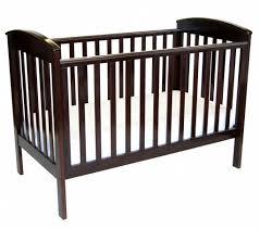 babyhood classic curve cot 4 in 1 bubs n grubs