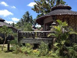 malibu beach bungalows chaloklum thailand booking com