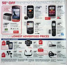 best buy black friday deals phones best buy black friday 2011 deals