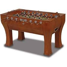 used foosball table for sale craigslist foosball table for sale pertaining to find more sportcraft stadium