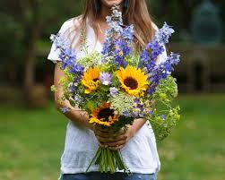 Flower Alt Code - flowers by post bloom u0026 wild