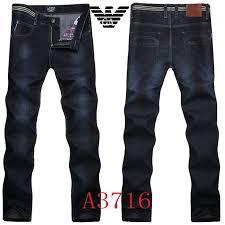 Comfortable Mens Jeans 18 Best Men U0027s Jeans And Pants Images On Pinterest Men U0027s Jeans