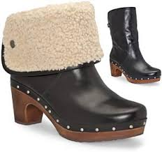 womens ugg lynnea boots ugg lynnea boot black womens ugg boots womens uggs free