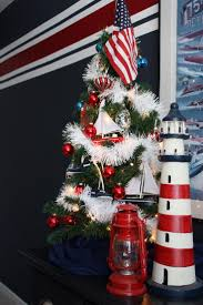 108 best beach christmas images on pinterest nautical christmas