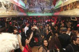new years party box 26 best in new york for new year s 2018 the