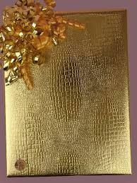 paper mart has gift wrap for all occasions papermart