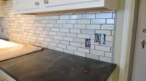 kitchen backsplash tile installation bathroom remodeling issaquah sammamish bellevue snoqualmie