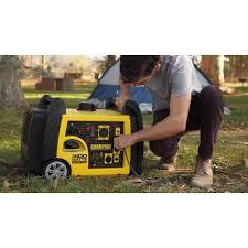 champion power equipment 75537i 3100 watt rv ready portable