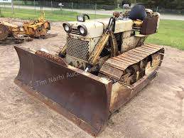 live wanted tractors equip mowers tools u0026 more in morrice