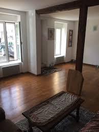 chambre d h e chamb駻y vente appartement 3 pièce s à chambly 73 m avec 1 chambre à