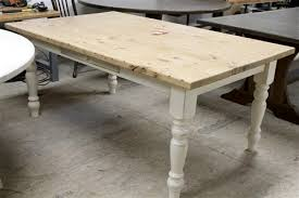 dining room table legs dining room table legs choice image table decoration ideas