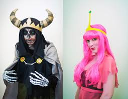 halloween costumes city adventure time halloween costumes beautiful adventure time