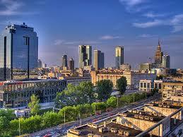 Slike gradova po azbuci Images?q=tbn:ANd9GcT0Z2EzPvzyFHjXT11tFTA2lGdKuo9R8O1nTyY_E964GmhRNbU9&t=1