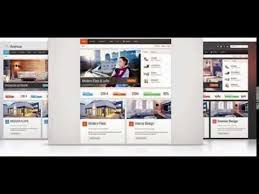 avenue yootheme template v 1 0 7 joomla 3 and 2 5 free download