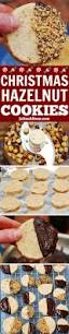 111 best cookies images on pinterest christmas baking kitchen
