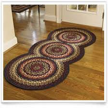 Bathroom Rugs And Accessories Bathroom Accessories Rugs Primitive Bathroom Rug Set Accessories