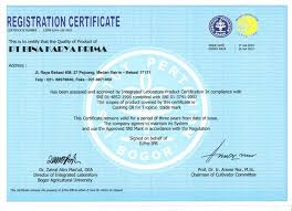 Minyak Goreng Liko welcome to pt bina karya prima bkp