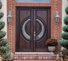 awesome exterior doors miami ideas amazing house decorating