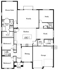 floor plans florida mercedes homes floor plans las calinas las calinas community in