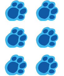 http coloringpagesjos net wp content uploads 2015 329499 blues