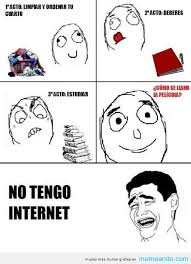 Memes Para Facebook En Espaã Ol - memes para facebook en espa祓ol memeando com page 20