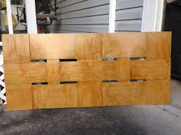 incredible build your own headboard headboard ikea action copy com stunning build your own headboard 51 in home design with build your own headboard
