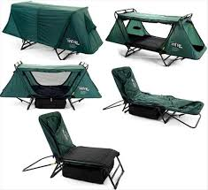 tent chair simple ideas that are borderline genius 28 pics amazing ideas